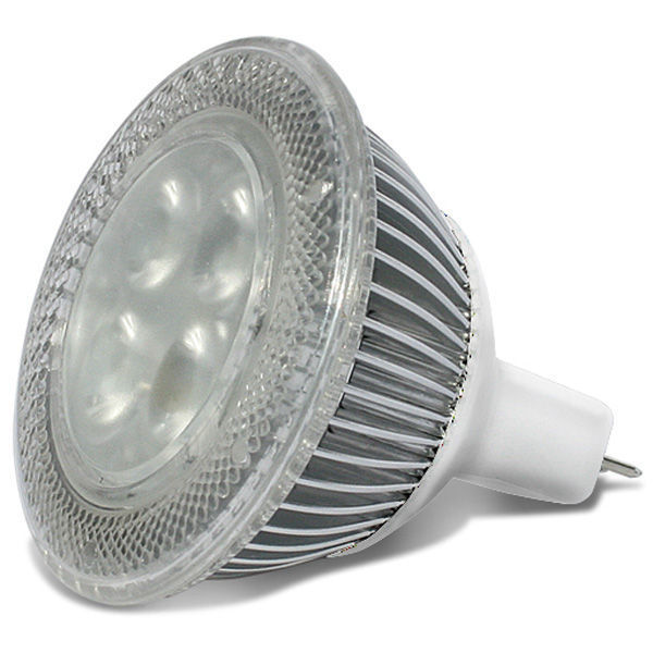 LED MR16 - 6 Watt - 415 Lumens Image