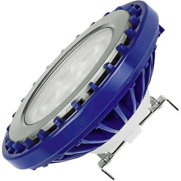 LED - PAR36 - 9 Watt - 270 Lumens Image