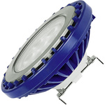 LED - PAR36 - 9 Watt - 720 Lumens Image