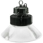 20,000 Lumens - LED High Bay - 160 Watt Image