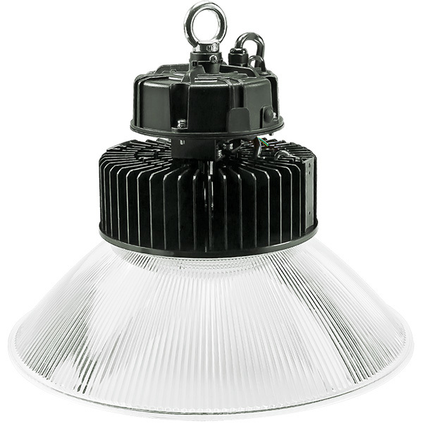 led high bay 20 800 lumens 160w plte6233