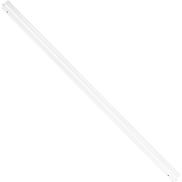 Lithonia CMNS - LED Strip Light Fixture Image