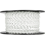 Rayon Antique Wire - 250 ft. Spool Image