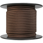 Rayon Antique Wire - 150 ft. Spool Image