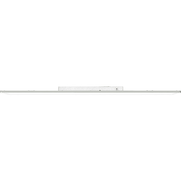 Lithonia EPANL 24 40L 35K - 2x4 Ceiling LED Panel Light Image