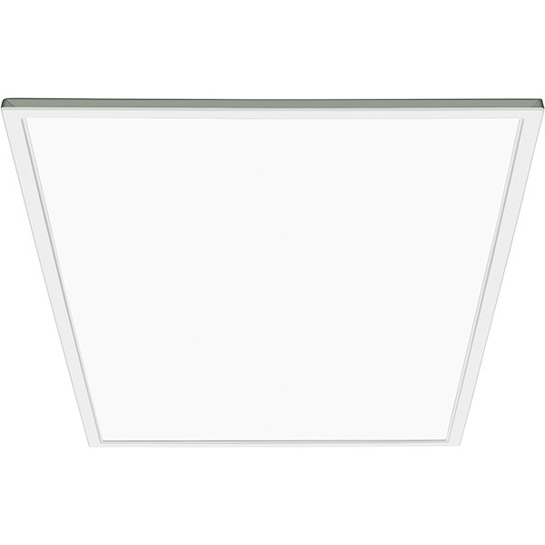 Lithonia EPANL - 2x4 Ceiling LED Panel Light Image