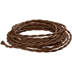 10 ft. - Rayon Antique Wire Image