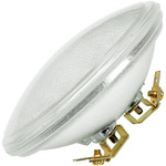 LED - PAR36 - 9 Watt - 800 Lumens Image