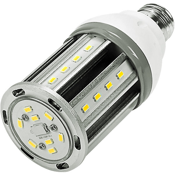 1100 Lumens - 10 Watt - LED Corn Bulb Image