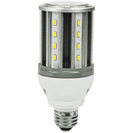 1200 Lumens - 10 Watt - LED Corn Bulb Image