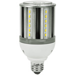 1700 Lumens - 14 Watt - LED Corn Bulb Image