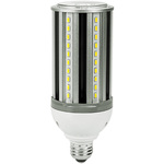 2800 Lumens - 22 Watt - LED Corn Bulb Image
