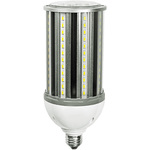 4500 Lumens - 36 Watt - LED Corn Bulb Image