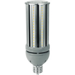 5040 Lumens - 45 Watt - LED Corn Bulb Image