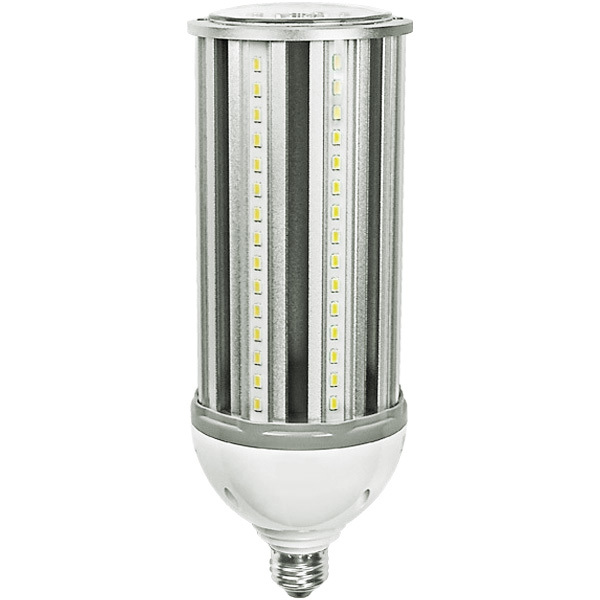 5900 Lumens - 45 Watt - LED Corn Bulb Image
