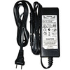 60 Watt Power Supply for 12 Volt LED Strip Light - 120 Volt Input - FlexTec FY1205000