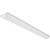 4ft. x 4.25in. - LED Retrofit Kit for Fluorescent Strip Fixture