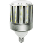 12,900  Lumens - 100 Watt - LED Corn Bulb Image