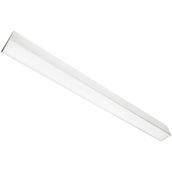 4 ft. - LED - Surface Mount Light Fixture Image