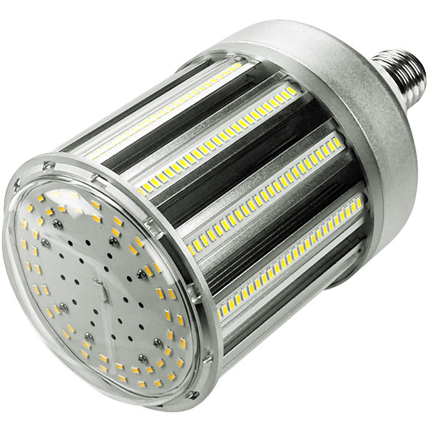 15,200 Lumens - 120 Watt - LED Corn Bulb Image