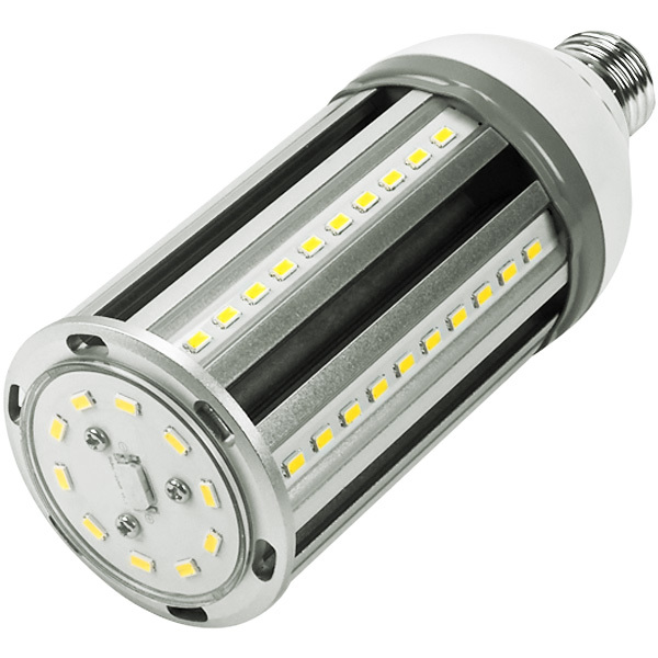 2700 Lumens - 22 Watt - LED Corn Bulb Image
