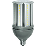 3200 Lumens - 27 Watt - LED Corn Bulb Image
