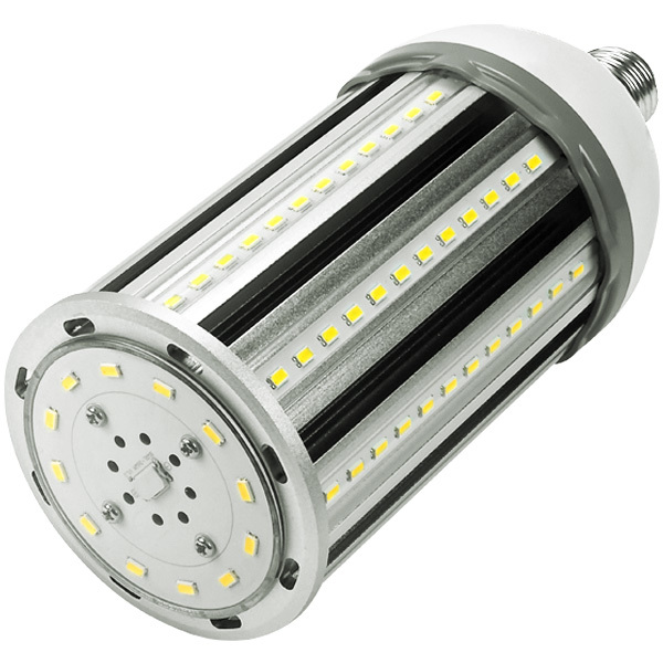 4800 Lumens - 36 Watt - LED Corn Bulb Image