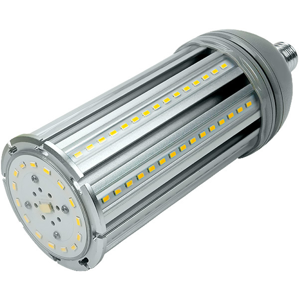 5400 Lumens - 45 Watt - LED Corn Bulb Image