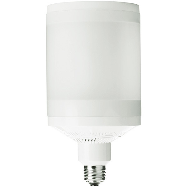 5000 Lumens - 53 Watt - LED Corn Bulb Image