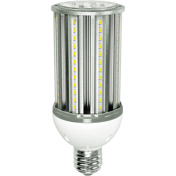 4600 Lumens - 36 Watt - LED Corn Bulb Image