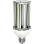 4300 Lumens - 36 Watt - LED Corn Bulb Image