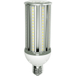 6000 Lumens - 45 Watt - LED Corn Bulb Image