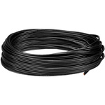 100 ft. - 10/2 - Direct Burial Wire - 10 AWG Image
