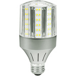 2217 Lumens - 14 Watt - LED Corn Bulb Image