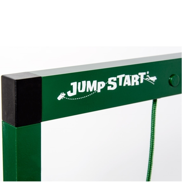 Jump Start 4 ft. Stand Image