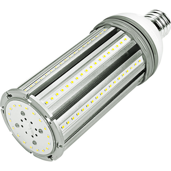 LED Corn Bulb - 7200 Lumens - 54 Watt Image