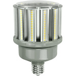 LED Corn Bulb - 9300 Lumens - 80 Watt Image