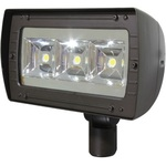 LED Flood Light Fixture - 103 Watt Image