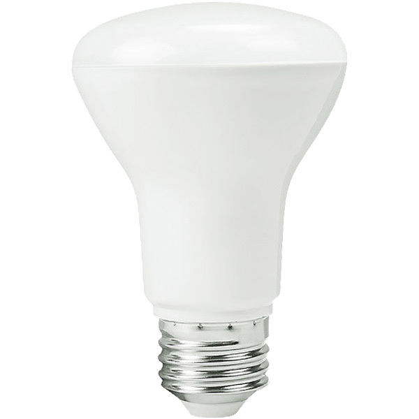Details About Lot 20 Pack R20 Led Light Bulbs Dimmable 7 Watts 50 Watt Br20 Recessed Lights