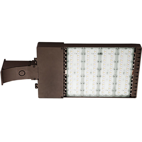 36,000 Lumens - LED Parking Lot Area Light  Image