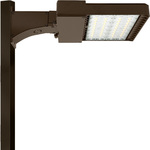 LED - Parking and Flood Fixture - 120 Watt - Replaces 250 Watt HID Image