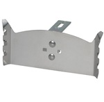 (Special Order) Pressure Bracket - 5-6 in. LED Downlight Retrofits Image