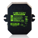 (Special Order) Constant Current 16 watt 120-277v AC Input - Hatch LC16-0350Z-UNV-Q Image
