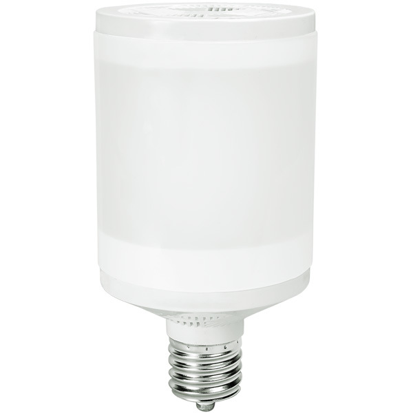 8000 Lumens - 90 Watt - LED Corn Bulb Image