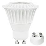 LED MR16 - 7 Watt - 340 Lumens Image
