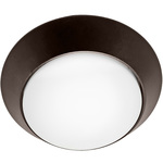 Lithonia FMML - LED Flush Fixture Image