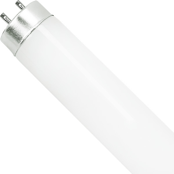 4 ft. T8 LED Tube - 1650 Lumens - 13 Watt - 4100 Kelvin Image