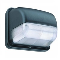 70 Watt - Metal Halide - Mini Wall Pack - 120 Volt - Lithonia TWA