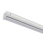 Lithonia ZL1N - LED Strip Light Fixture with Lens Image