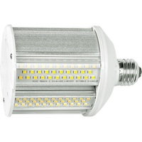 LED Retrofit for Wall Packs/Area Light Fixtures - 20 Watt - 3000 Lumens - 5000 Kelvin - 100 Watt Metal Halide Equal - Medium Base - 120-277V - Satco S8928
